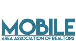 Mobile Association of REALTORS®